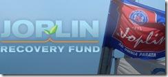 joplin missouri recovery fund