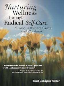 Wellness through Radical Self-Care