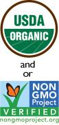 usda-organic-non-gmo-project-vert