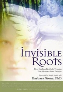 Invisable Roots