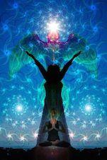 positive inner being