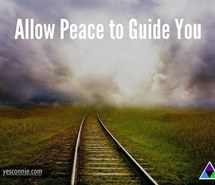 peace guide