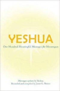 yeshua-200x300