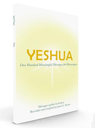 yeshuaBook