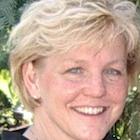 Joan Kappes