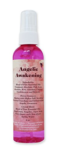 Angelic-Awakening-Spray-Gift-Essential-Oils-and-Flower-Essences-Crystal-Elixir-Love-0