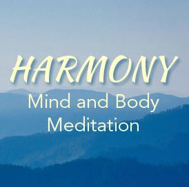 HarmonyMeditation-product