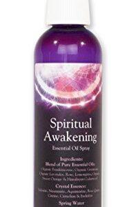 Spiritual-Awakening-Spray-Gift-Chakra-Balancing-Essential-Oils-Crystal-Elixir-Love-0