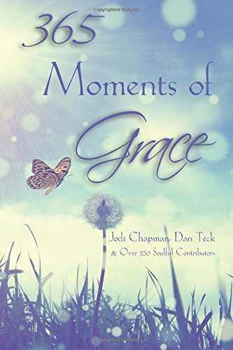 365-Moments-of-Grace-365-Book-Series-Volume-2-0