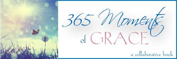 365 moments of grace header