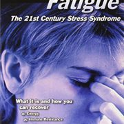 Adrenal-Fatigue-The-21st-Century-Stress-Syndrome-0