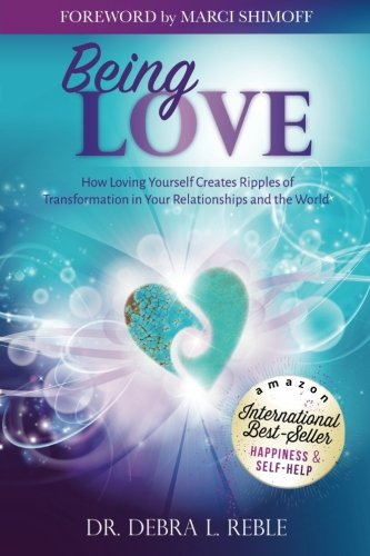 Being-Love-How-Loving-Yourself-Creates-Ripples-of-Transformation-in-Your-Relationships-and-the-World-0