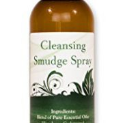 Cleansing-Smokeless-Smudge-Spray-Gift-Organic-Essential-Oils-White-Sage-Rose-Palo-Santo-Himalayan-Cedarwood-Love-Energy-0