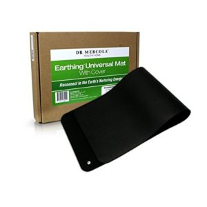 Earthing-Universal-Mat-with-Cover-Kit-0