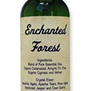 Enchanted-Forest-Spray-Gift-Perfume-Cologne-Body-or-Room-Spray-Pure-Essential-Oils-Crystal-Essence-Love-0